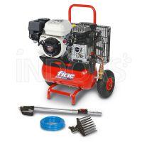 Fiac Agri Air Set S360 / 22 - Gasoline Compressor