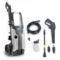 Comet KRS 1300 Classic - Cold Water Household Pressure Washer
