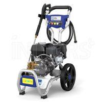 Annovi Reverberi 1445 - Pressure washer with petrol engine