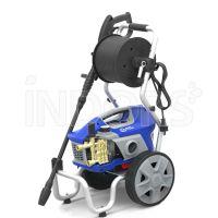 Annovi Reverberi Hose Reel - for Compact Pressure Washers