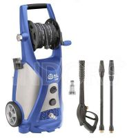 Annovi Reverberi Blue Clean 590<br/>Single-phase pressure washer