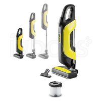 Karcher VC 5 Cordless - Portable Vacuum Cleaner