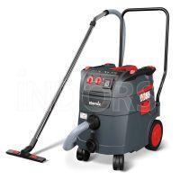 Starmix iPulse L-1635 Top<br/>Wet & dry vacuum cleaner