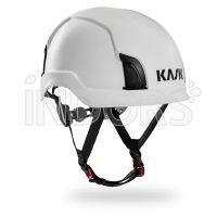 Kask Zenith White - Industry and Low Voltage Helmet