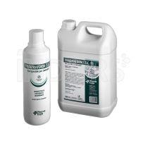 PHARMAFORM TSC - Disinfectant for Communities