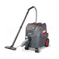 Starmix iPulse L-1635 Basic - Professional Liquid Vacuum Cleaner