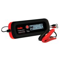 Telwin T-Charge 12 Evo - Electronic Battery Charger cod. 807578