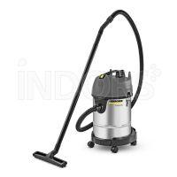 Karcher NT 30/1 Me Classic Professional - Liquid Aspirator
