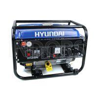 Vinco 60100 - Generatore di Corrente 0,7 KW