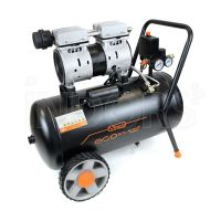 Vinco KWU750-50 - Compressore Silenziato Compatto