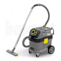Karcher NT 30/1 Tact Te L- Liquid Dust Extractor with Filter Shaker