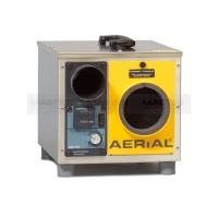 MASTER AERIAL ASE 200 - Absorption Dehumidifier