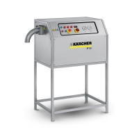 Karcher IP 55 - Dry Ice Production