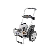 Annovi Reverberi 1003 - High Pressure Washer