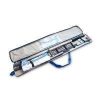 Karcher 3.345-187.0 - Glass Washing Kit