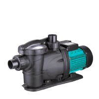 Leo XKP<br/>Electric Pump for Swimming Pool