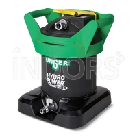 Unger HydroPower DIUH1 - Pure Water Filter