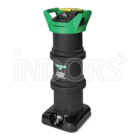 Unger HydroPower DIUH2 - Pure Water Filter