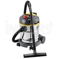 Lavor WT 20 X - Vacuum Cleaner