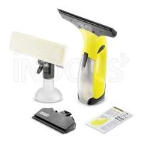 Karcher WV 2 PREMIUM - Window cleaner