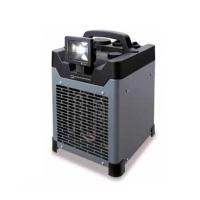KEMPER 65330EL - Riscaldatore Portatile