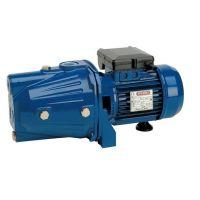 Speroni CAM 130<br/>Self-priming pump