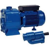 Speroni APM 200<br/>Deep Suction Pump