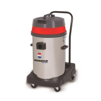 BIEMMEDUE SM 80 - Vacuum cleaner Vacuum cleaner