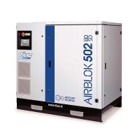 Fiac Airblok SD Inverter - Inverter Industrial Compressor