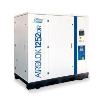 Fiac Airblok DR - Compressore Coassiale a Vite