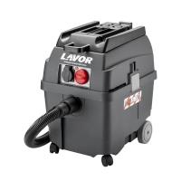 Lavor PRO Worker EM<br/>Class M vacuum cleaner