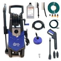 Annovi Reverberi AR 479 PLUS<br/>Super Equipped Pressure Washer