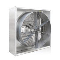 Munters EDT30HE - Industrial Air Circulator