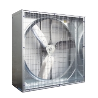Munters EDS36HE - Circolatore Aria Industriale