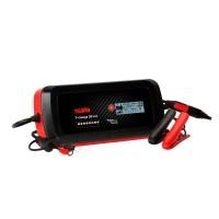 TELWIN T-CHARGE 20 BOOST - Carica Batterie Elettronico cod. 807563