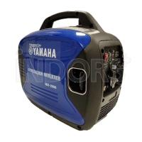 YAMAHA MZI-2000 - Generatore di Corrente Inverter 2 kWA