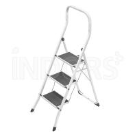 Gierre B0300 - STEEL stool EN14183