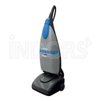 FASA A0 30 - Compact scrubber dryer