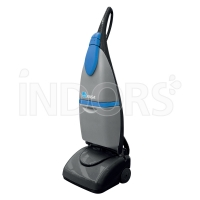 Fasa A0 30 HOT - Professional floor cleaner
