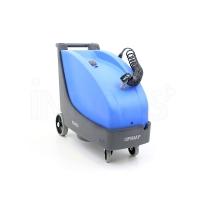 Comac Sanex - Sanificatore Nebulizzatore Ambienti