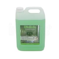 DIANOS DIALBEN - Detergente Sanificante Professionale