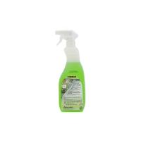 Eurodet Combat 750 ml - Detergente Igienizzante