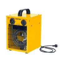 MASTER B 3 - Portable Electric Stove