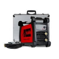 TELWIN Technology 236 HD - Saldatrice Elettrodo