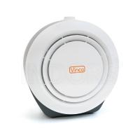 Vinco 70020 - Air Purifier