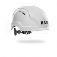 Kask ZENITH BA AIR - Safety Helmet for Industry