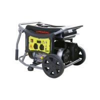 Pramac WX3200 - Generatore Portatile A Benzina