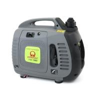 Pramac PMi1000 - Generatore Inverter 1kW