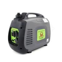Pramac PMi 2000 - Generatore Inverter 2kW