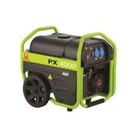 Pramac PX 4000 - Gruppo Elettrogeno 3 kW